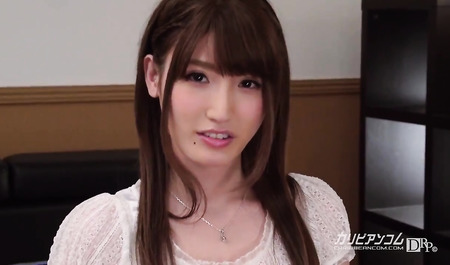 Смотреть Japanese онлайн