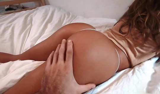 Wife little black girl sticks a big ass home porn and stoned